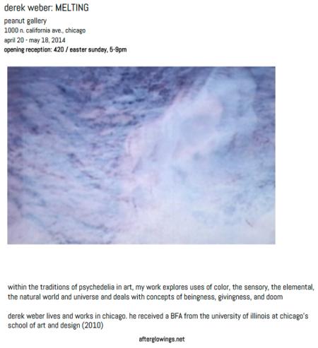 Screen shot 2014-04-05 at 11.24.01 AM